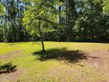2309 Country Club Road - Photo 3