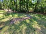 2309 Country Club Road - Photo 5