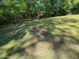 2309 Country Club Road - Photo 6