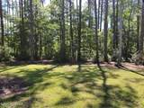 2309 Country Club Road - Photo 8