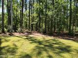 2309 Country Club Road - Photo 9