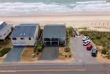 3929 Beach Drive - Photo 37