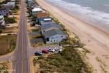 3929 Beach Drive - Photo 38