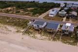 3929 Beach Drive - Photo 42