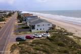 3929 Beach Drive - Photo 43