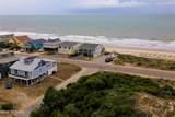 3929 Beach Drive - Photo 44