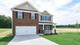 408 Ginger Drive - Photo 1