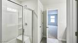 408 Ginger Drive - Photo 16
