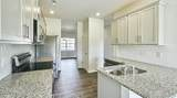 408 Ginger Drive - Photo 4