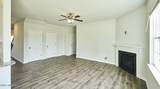 408 Ginger Drive - Photo 6
