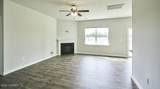 408 Ginger Drive - Photo 9