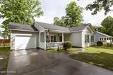 8684 Old Forest Drive - Photo 1
