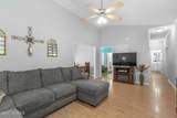 8684 Old Forest Drive - Photo 10