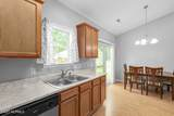 8684 Old Forest Drive - Photo 13