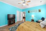 8684 Old Forest Drive - Photo 15