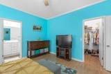 8684 Old Forest Drive - Photo 16