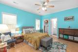 8684 Old Forest Drive - Photo 17