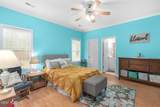 8684 Old Forest Drive - Photo 18