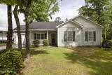 8684 Old Forest Drive - Photo 2