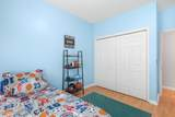 8684 Old Forest Drive - Photo 20