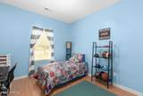 8684 Old Forest Drive - Photo 21