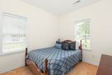 8684 Old Forest Drive - Photo 22