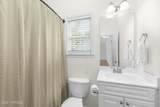 8684 Old Forest Drive - Photo 24