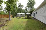 8684 Old Forest Drive - Photo 26