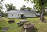 8684 Old Forest Drive - Photo 28