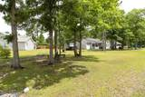 8684 Old Forest Drive - Photo 4
