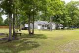 8684 Old Forest Drive - Photo 5