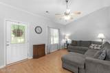 8684 Old Forest Drive - Photo 8