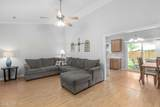 8684 Old Forest Drive - Photo 9