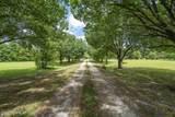 5325 Penderlea Highway - Photo 55