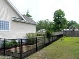 9111 Oak Ridge Plantation Drive - Photo 34
