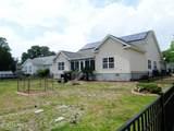 9111 Oak Ridge Plantation Drive - Photo 36