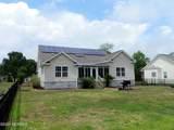 9111 Oak Ridge Plantation Drive - Photo 37