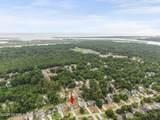 9111 Oak Ridge Plantation Drive - Photo 39