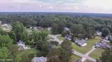 105 Sweetwater Drive - Photo 55
