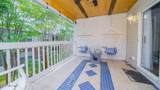 1402 Willoughby Park Court - Photo 10