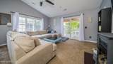 1402 Willoughby Park Court - Photo 4