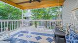1402 Willoughby Park Court - Photo 9