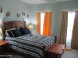 226 Country Club Road - Photo 13