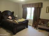 226 Country Club Road - Photo 16