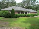 226 Country Club Road - Photo 2