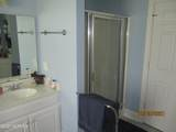 226 Country Club Road - Photo 21