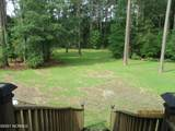 226 Country Club Road - Photo 25