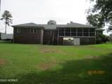 226 Country Club Road - Photo 27