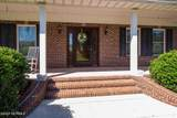 226 Country Club Road - Photo 28