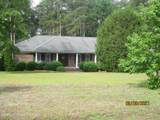 226 Country Club Road - Photo 3